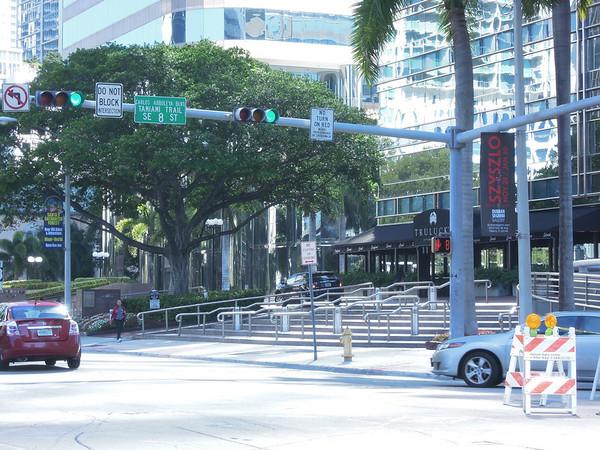 downtownMIA 040