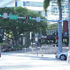 downtownMIA 040