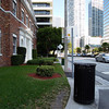 downtownMIA 054