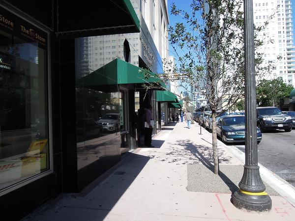 downtownMIA 099