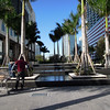 downtownMIA 070
