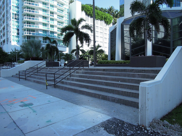 downtownMIA 029