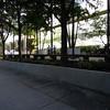 downtownMIA 045