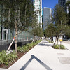 downtownMIA 065