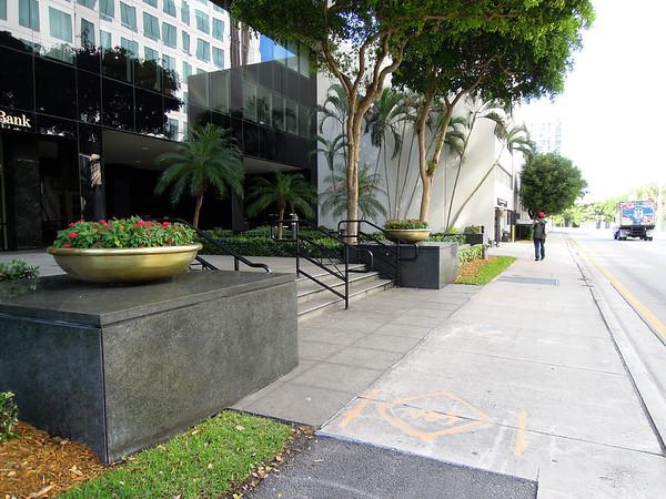 downtownMIA 061