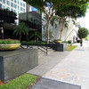 downtownMIA 061