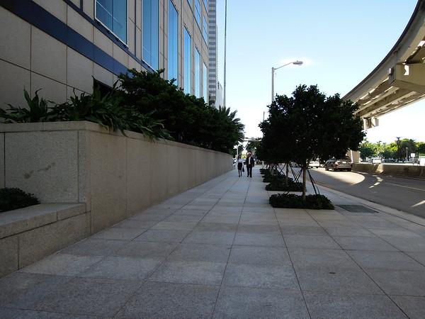 downtownMIA 150