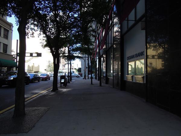downtownMIA 084