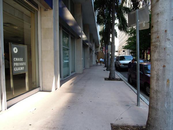 downtownMIA 079