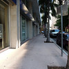 downtownMIA 079