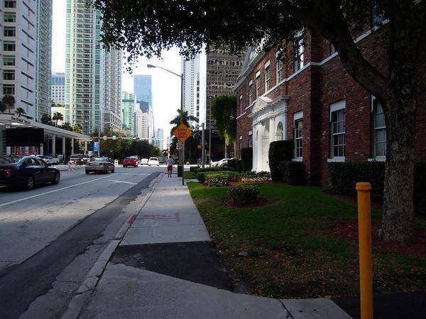 downtownMIA 057