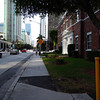 downtownMIA 057