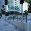 downtownMIA 031