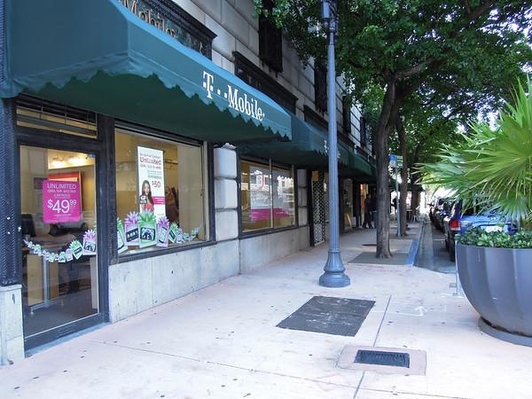 downtownMIA 088