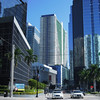 downtownMIA 017