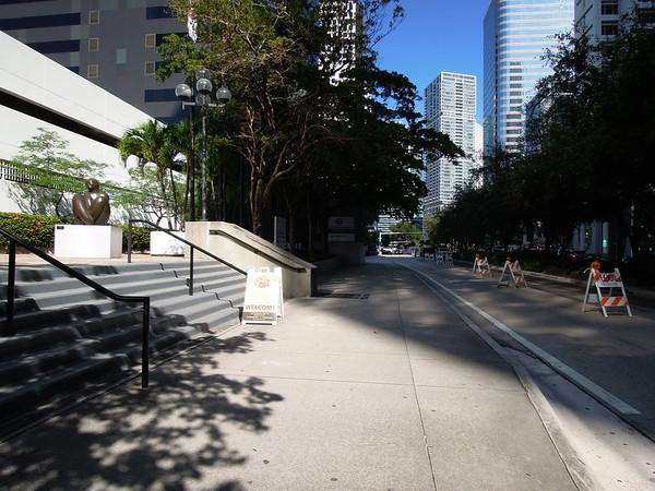 downtownMIA 050