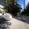downtownMIA 050