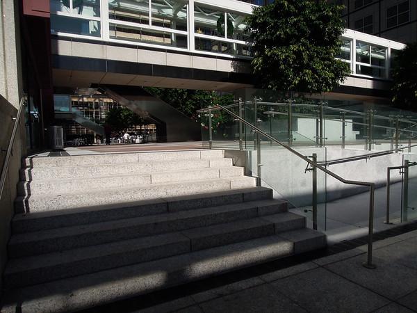 downtownMIA 143