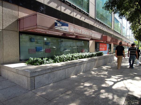 downtownMIA 135