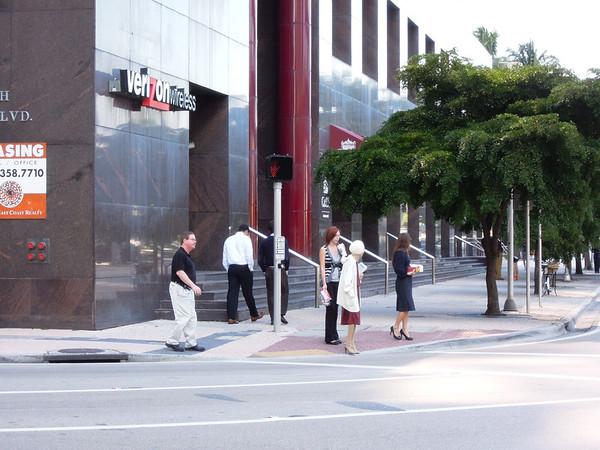 downtownMIA 155