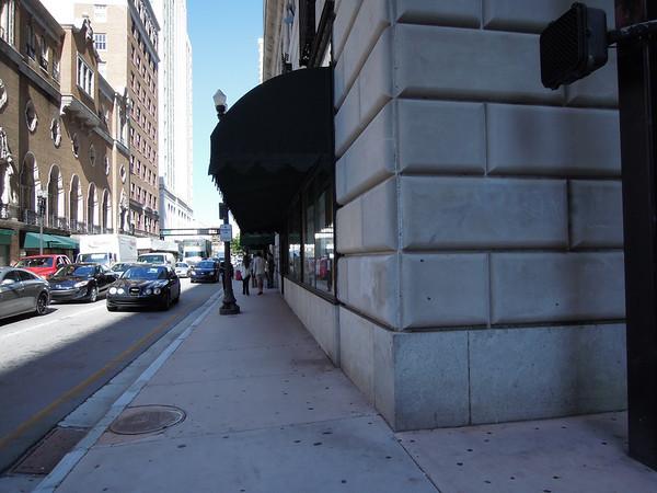 downtownMIA 089