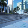 downtownMIA 026