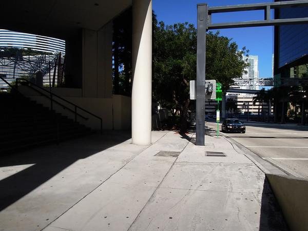downtownMIA 074