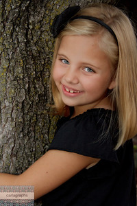 Anna Tree-