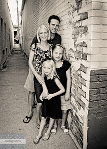 Alley Fam bw-