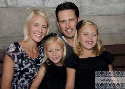 Intagliata Family-