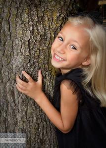 Mia Tree-