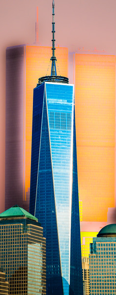 Main-Freedom Tower Final 15 5 x 39 5