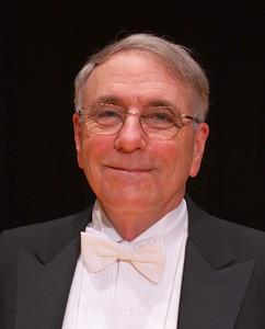 Dr. Jeffrey Renshaw photos