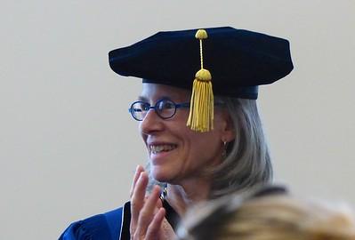 Dr. Nancy Spillane