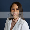 Dr Parker-3569