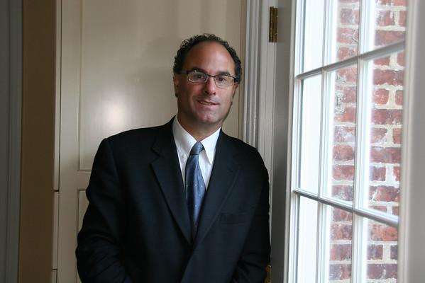 Dr Schoor-urologist