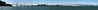"""Super Incredible Treasure-Island-to-Tiburon Panorama! Put the mouse over the picture and click """"Original"""" -- WAIT! keep reading! When the picture displays just scroooooollllllll from left to right and BACK AGAIN to see the """"Close"""" button!"""