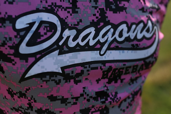 Dragons Mothers Day 2015