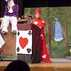queenofhearts5