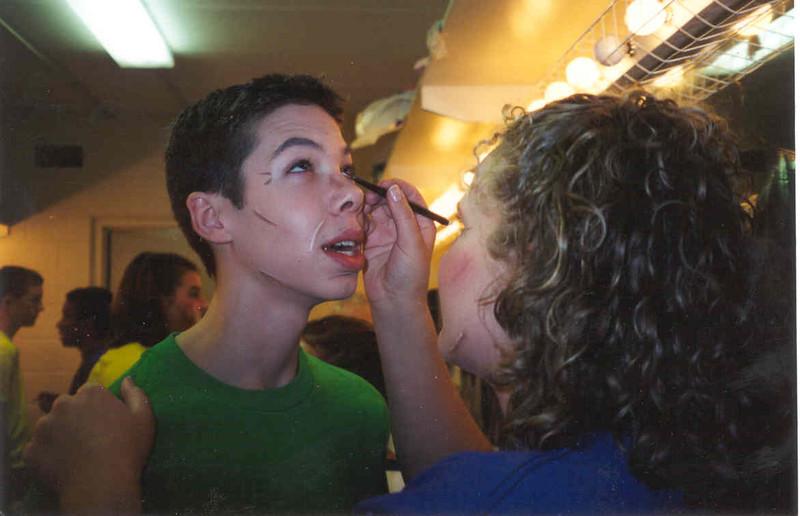 Dans_Make-up