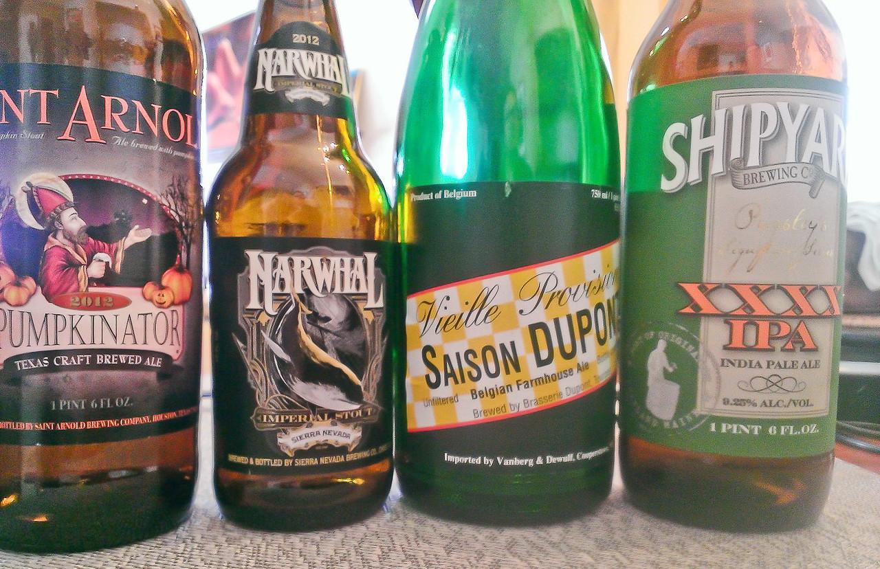 beers w jeff-2