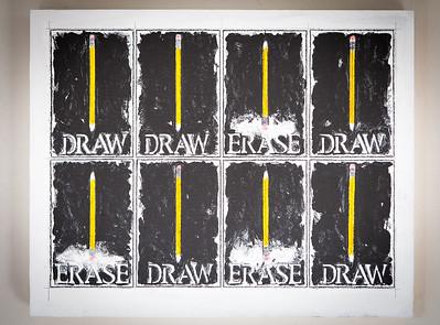 draw-1-4