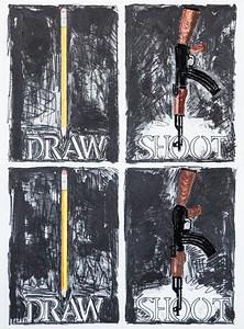 draw-1-12