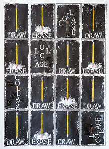 draw-1-8