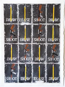 draw-1-7
