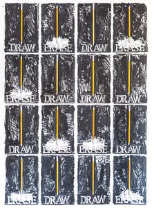 draw-1-13