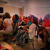 DreamWalker Life 2013 - Brasil :