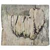 upline / driftwood sculpture