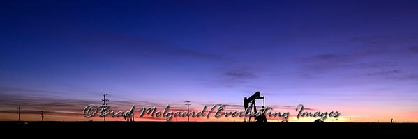 Eddy County, New Mexico