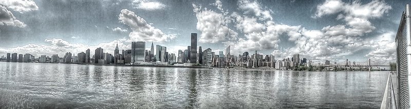 Manhattan  -- click image for larger view